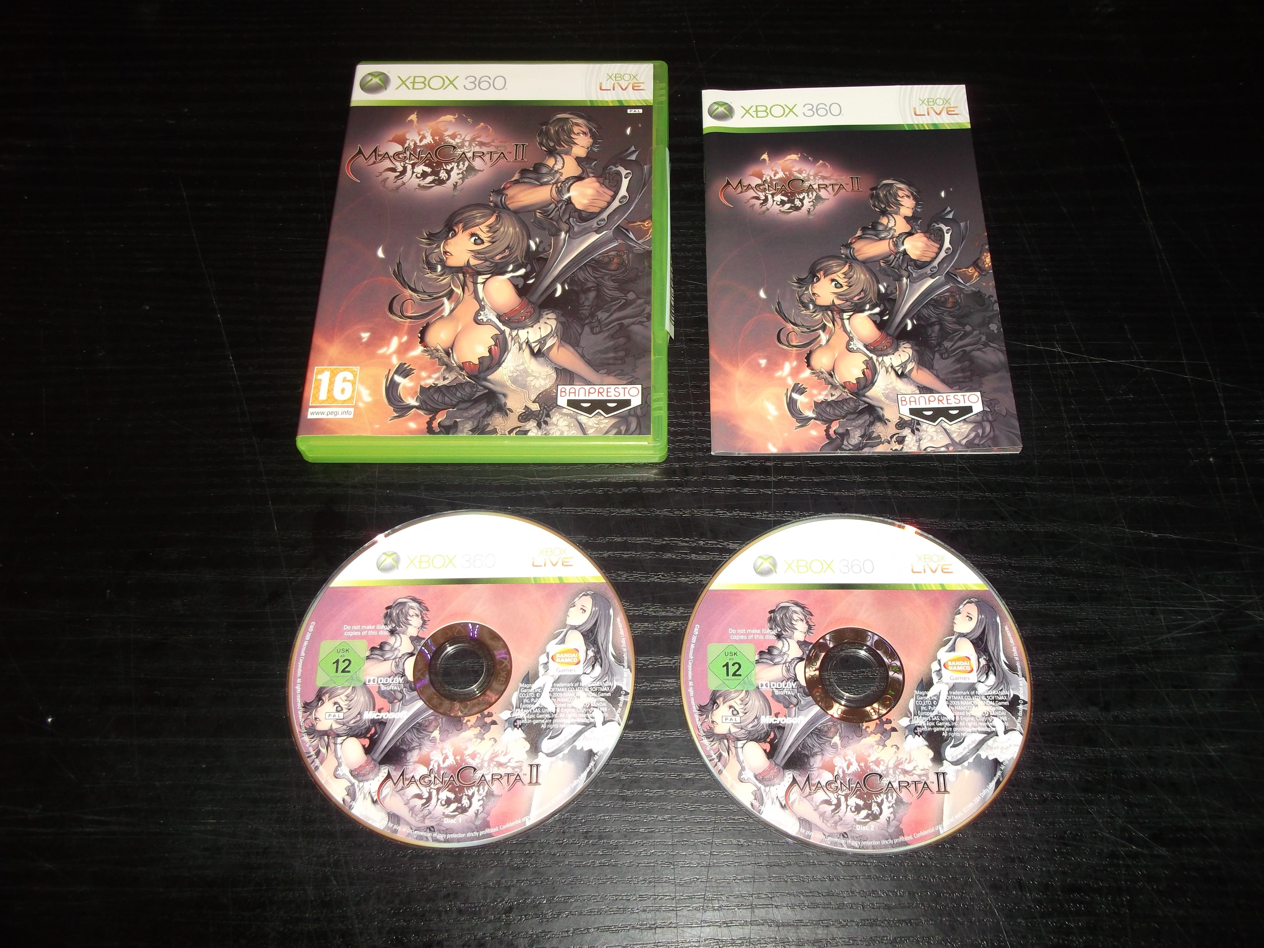 Collection zack1  tease + de 300 jeux a venir  - Page 6 742744DSCF6312