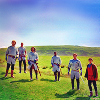 ♟ Ennemis des Royaumes [5/5] 743314knights
