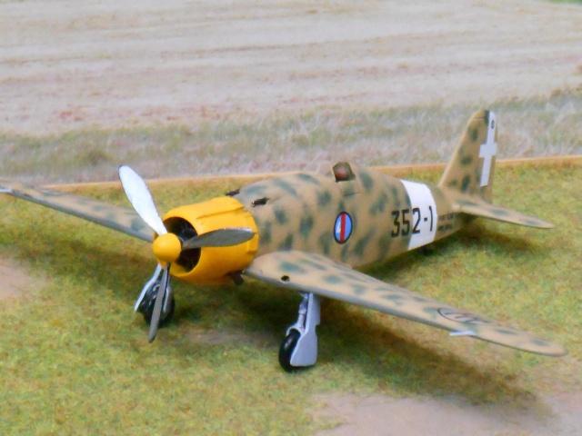 FIAT G.50 B. Airfix  - Page 2 743512DSCN8598Copier
