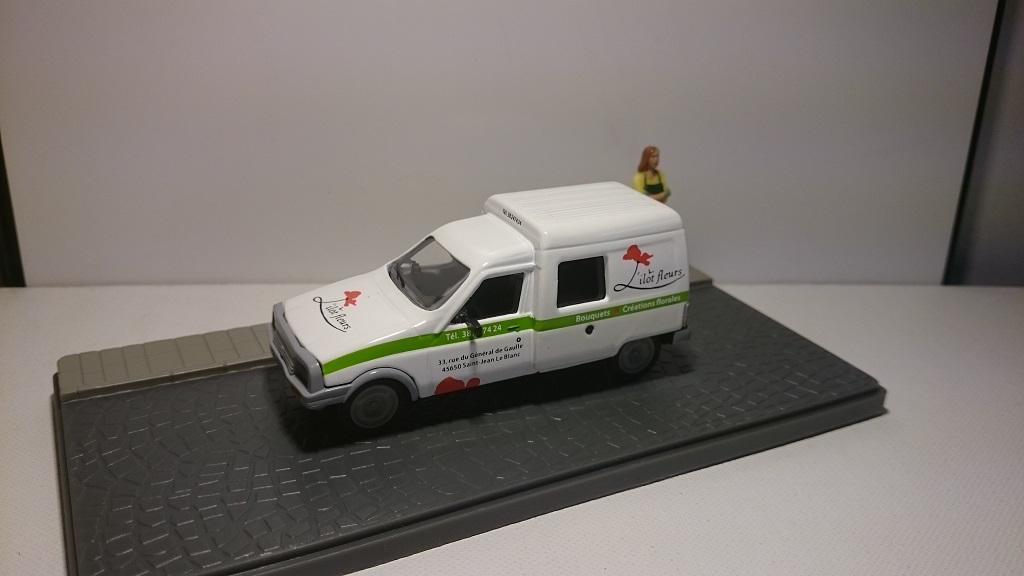 Citroën C15 ELIGOR 743573DSC1785