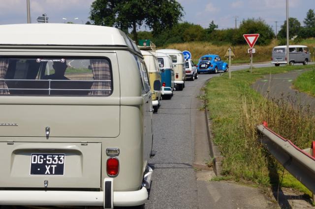 VW Nat 2014 au mans le 25 et 26 Juillet !! - Page 5 744083DSC02721
