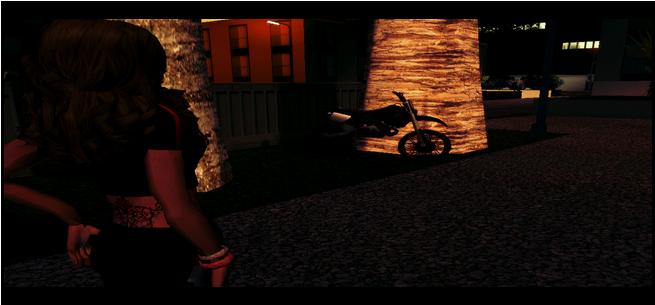 216 Black Criminals - Screenshots & Vidéos II - Page 23 744603Sanstitre3
