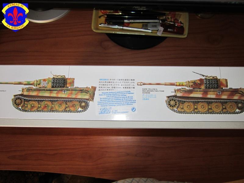 SD.KFZ.181 Tigre I 744911IMG0485L