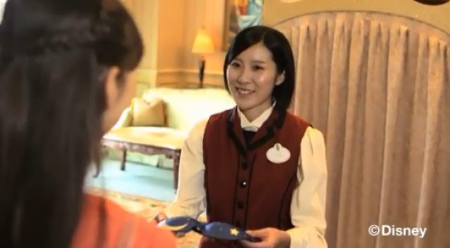 Tokyo Disney Resort en général - le coin des petites infos 745293di1