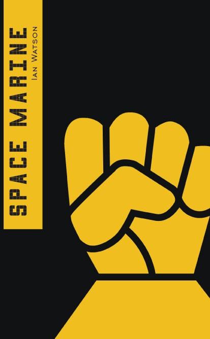 Warhammer 40.000 : le 25ème anniversaire 746744spacemarine