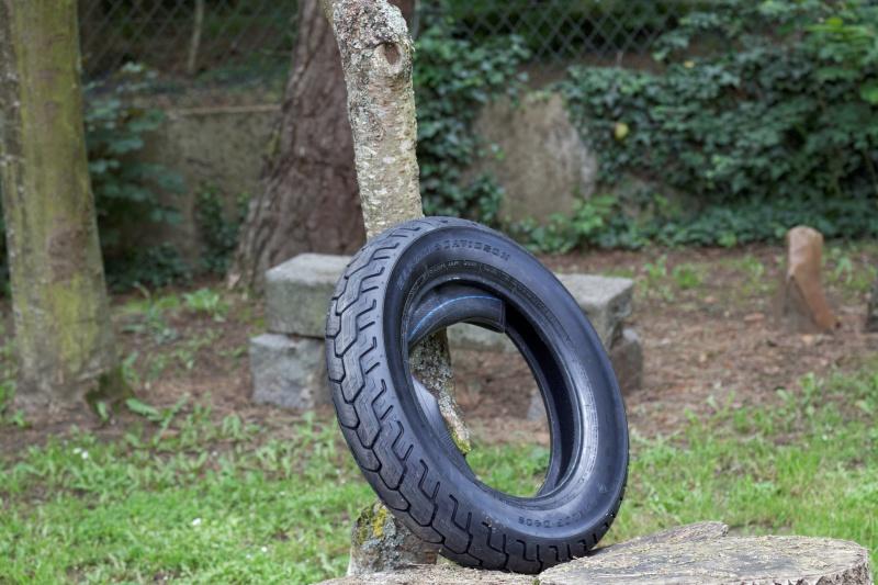 Quelle marque de pneu sur un SLIM? 748650IMG6224