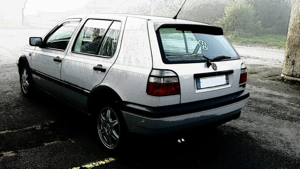 Ma GOLF 3 TDI GT de 1997 74930320141001095319resized