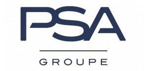 Le site d'Hordain du Groupe PSA prolonge son équipe de nuit jusqu'en mars 2018 749313PSAgroupelogoofficiel