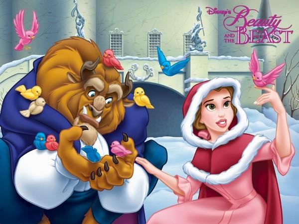 Le père Noël ammène sa hotte remplie de cadeaux pour tous les enfants sages! 749529rosebleu2