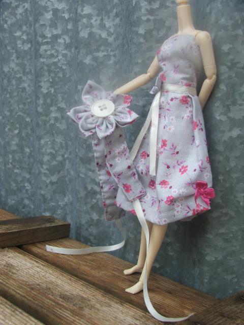 Besoin d'un mannequin couture BOBOBIE MEI P1 tt en haut - Page 2 749706DSCF0809
