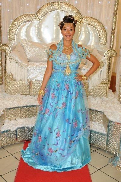 فساتين تقليدية للعروس الجزائرية-----سطايفي 750472blouzableu