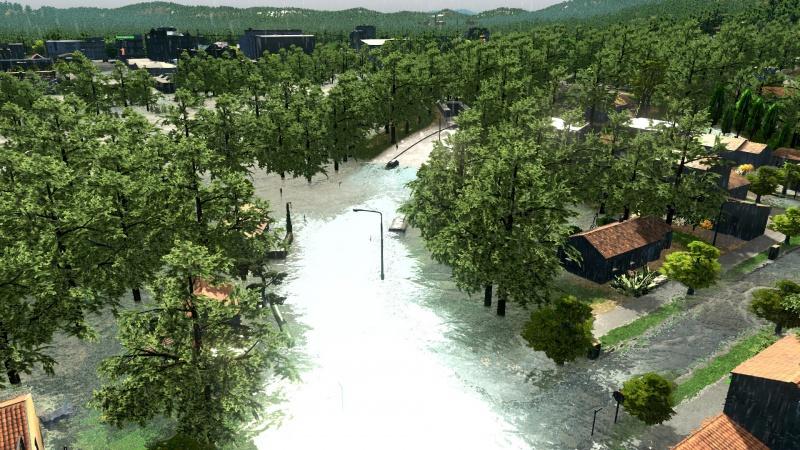 [CS] Vallée provençale 751167201611180057211