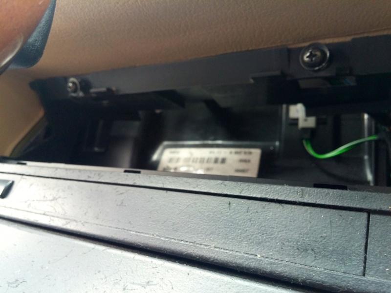 [TUTO] Retrofit du système GPS OEM 75160720141017114736