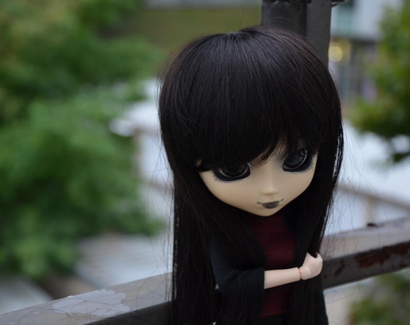 [24 dolls] Présentation de ma famille pullipienne  751898pullip02