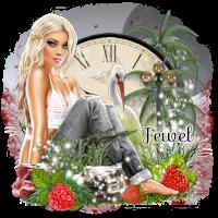 Aperçu des tutos de l'admin Jewel 752308tuto1004thetimeofstrawberries
