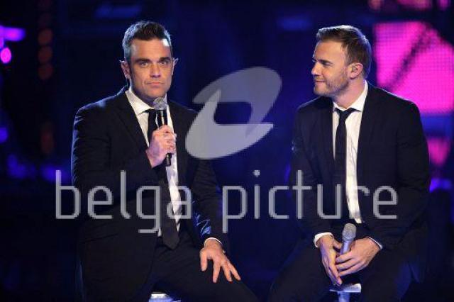 Robbie et Gary au Popstars en Allemagne 18-11-2010 75244023615007jpg