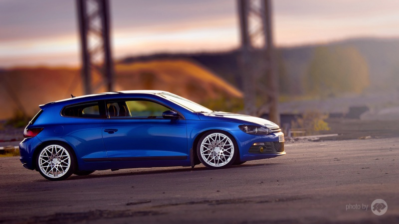 SCIROCCO 3 - Page 3 7524703987