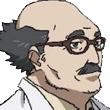 Une journée vouée à la science ! [ft. Rikuzo Detzu] 753589Takeshi