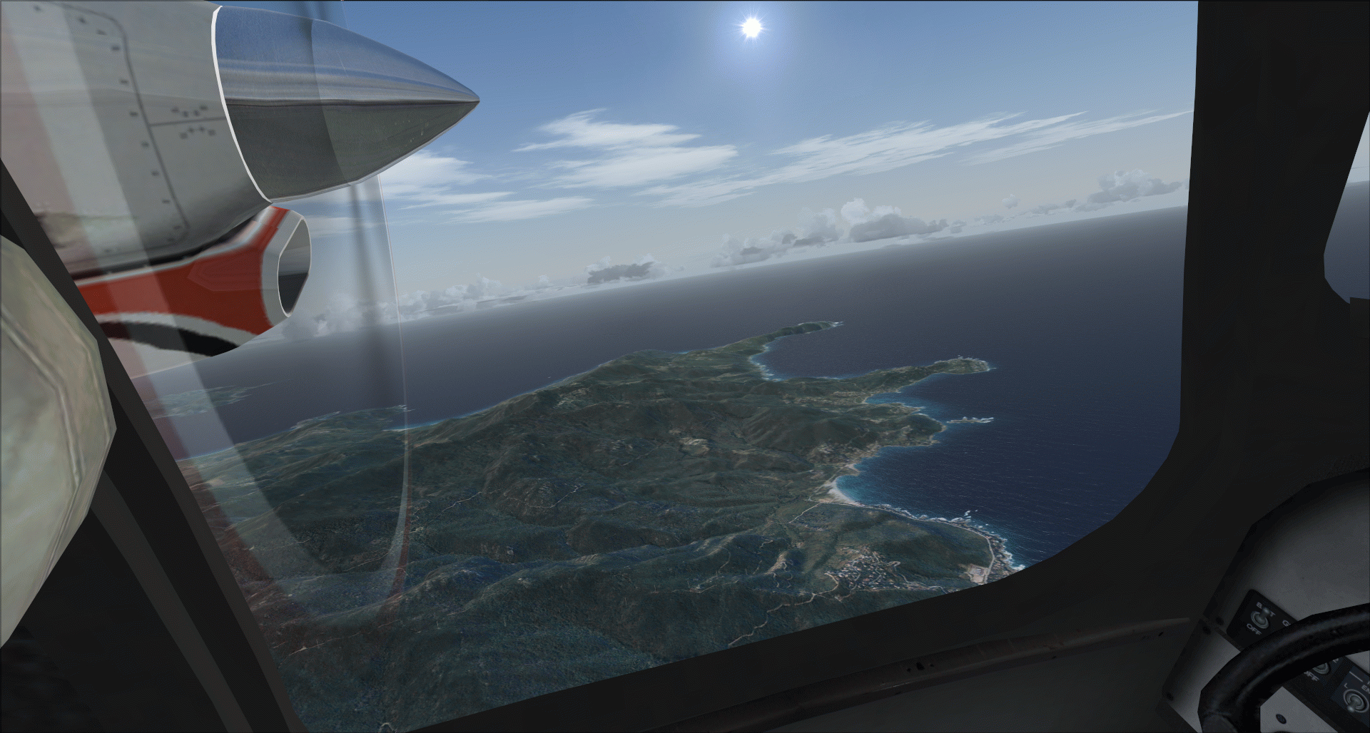 rapport mission crash corse du 7/10/2014 7543422014117221945668