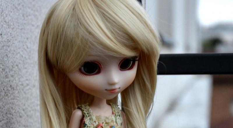 [24 dolls] Présentation de ma famille pullipienne  755318pullip062