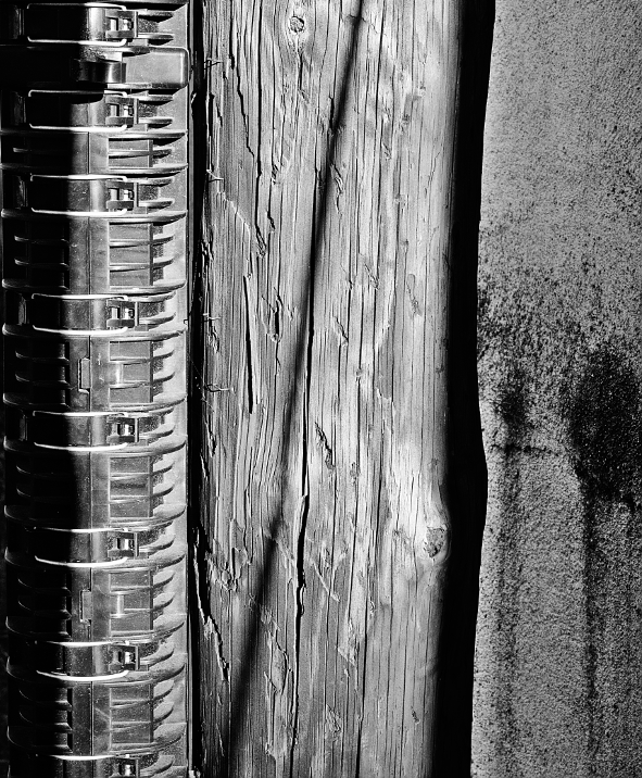 Electro wood.  (ajout) 756082poteau5