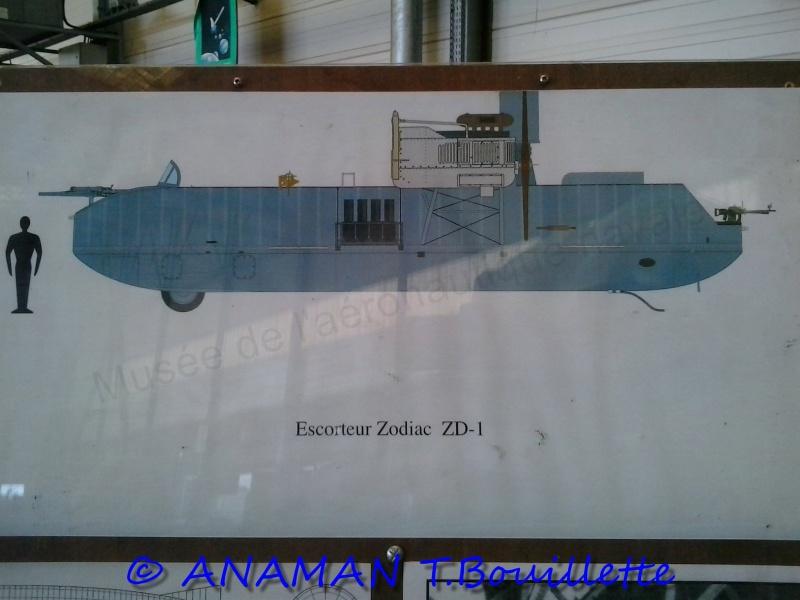 Identification d'un canon de 47 mm 75651120161004152637