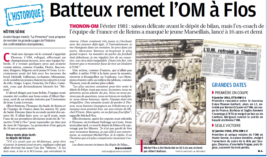 HOMMAGE OLYMPIEN - Page 27 756693828d