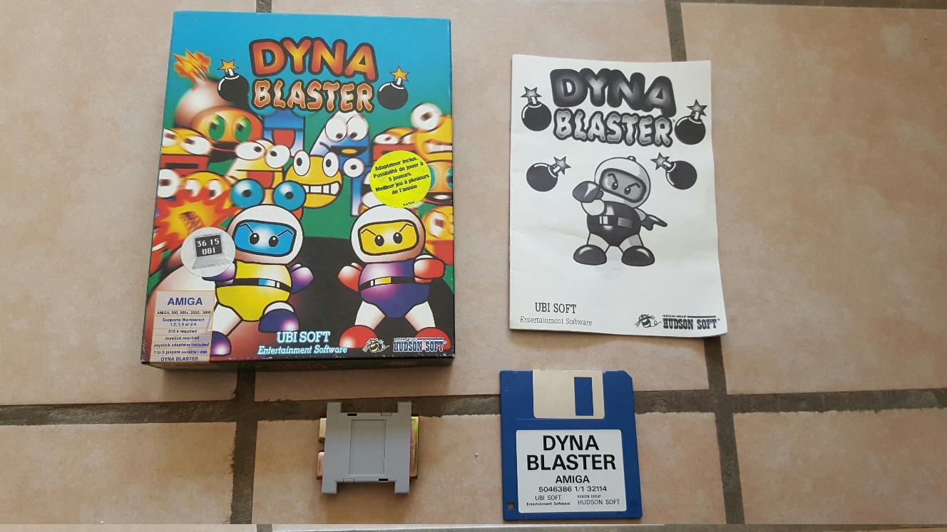 Vente ordinateurs et jeux Atari, Amiga, Amstrad et PC MAJ 20/01 - Page 3 75671920170325153204resized