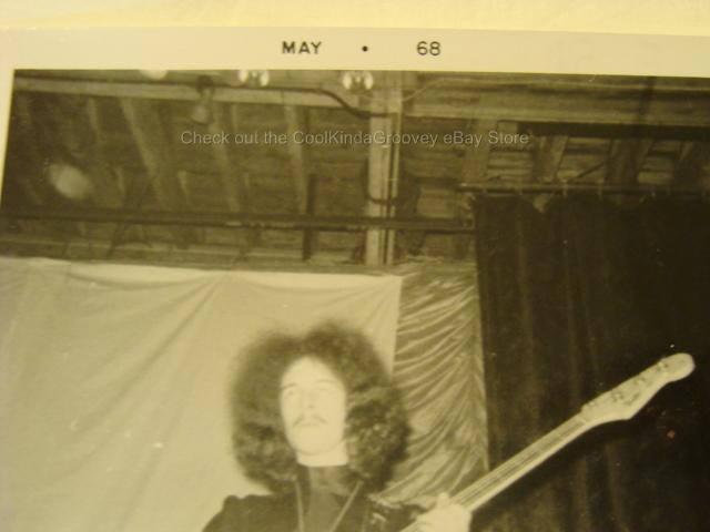 Philadelphie (Arena) : 31 mars 1968 757136576n
