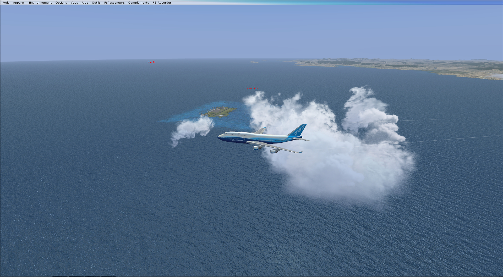 Virée en mediterrannée 7577082013616164729494