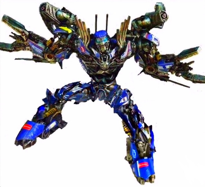 Concept Art des Transformers dans les Films Transformers - Page 3 758355TransformersDarkoftheMoonCharacters0012topspinthewreckers