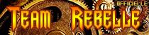 Naanda (Le Roi Lion) [Libre] - Page 3 758965Rebelle2