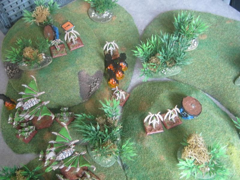 Assaut sur Zebra (campagne narrative) 759111sophia234
