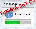 النسخ الإحتياطي Acronis True Image Home 2013 + الشرح الكامل 7591719846