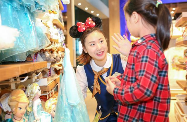 Shanghai Disney Resort en général - le coin des petites infos  - Page 5 759500w473