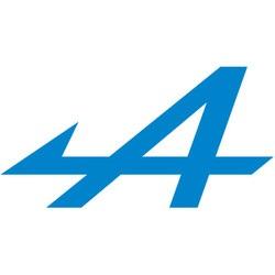 Trophée de l'Argus 2018 : Alpine A110 Première Édition plébiscitée 759541alpine