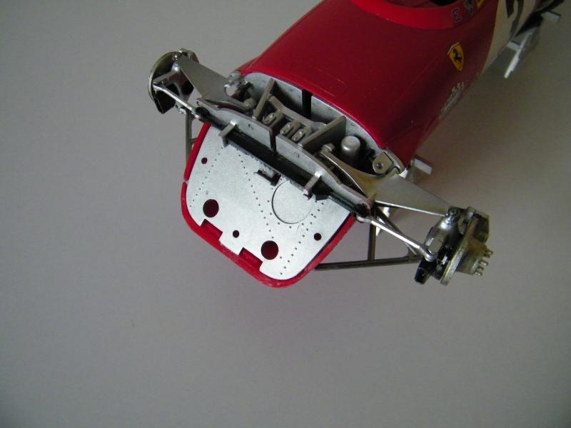 Ferrari 312B 7595831000376
