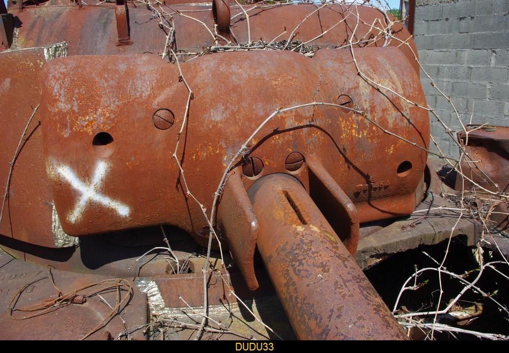 Sherman M4 A2 DV  759624imgp5839rimagesiacom8ko3