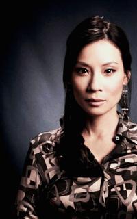 Lucy Liu - 200*320 759828624