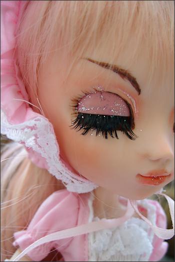 [Eternia FullCusto] Katherine, petite peste en rose. 760016SS852056png