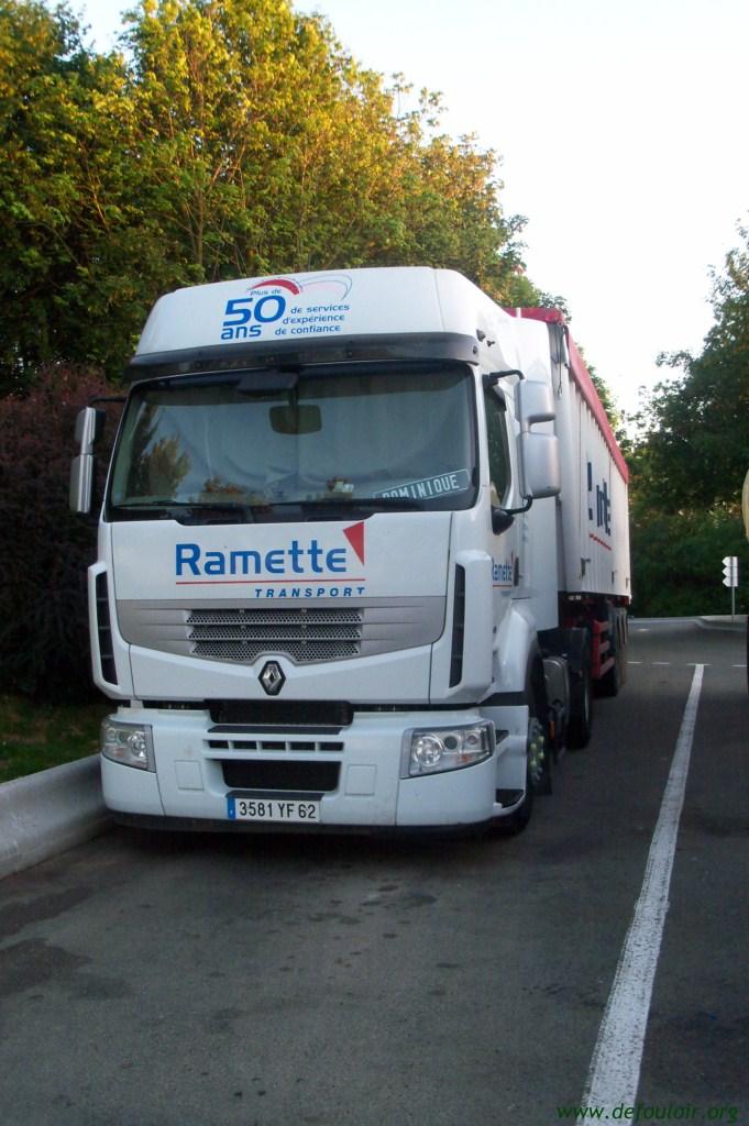 Ramette (Merville, 59) 761321photoscamions25V1156Copier