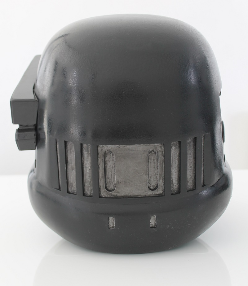 CASQUE DEATH TROOPER 761356029