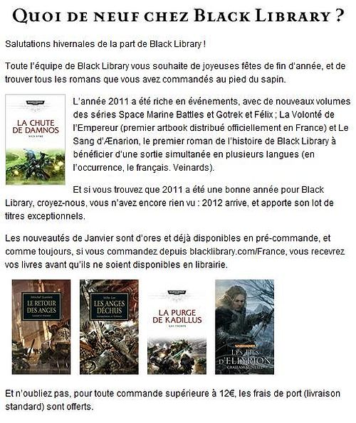 News de la Black Library (France et UK) - 2011 - Page 30 761499quoideneuf