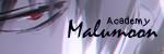 Malumoon Academy 761717bannirevamp