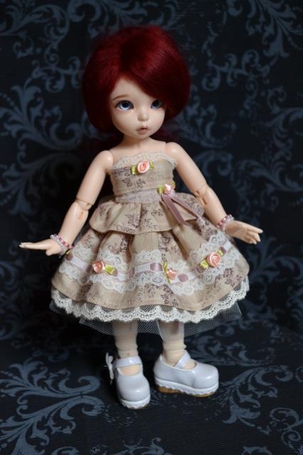 Fairytales Treasures - vêtements par Nekochaton et Kaominy - Page 2 761751DSC0123