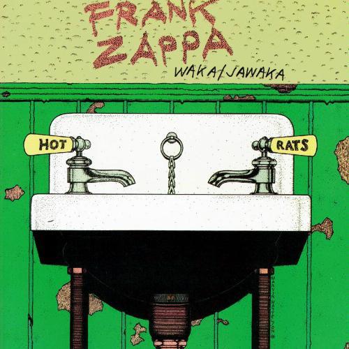 Frank Zappa (1940-1993) - Page 5 764013wakajawaka