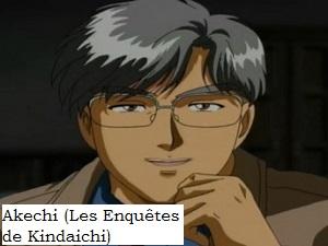 Les Codes des animes japonais  764045kengoakechi6394