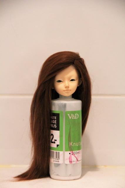 [AKP Fibers] 3 wigs MNF (18/08) 764219xSushiis1