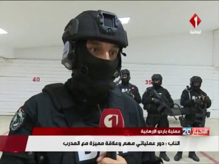 القوات الخاصة التونسية (حصري وشامل) - صفحة 37 764344vlcsnap2017031821h44m00s831