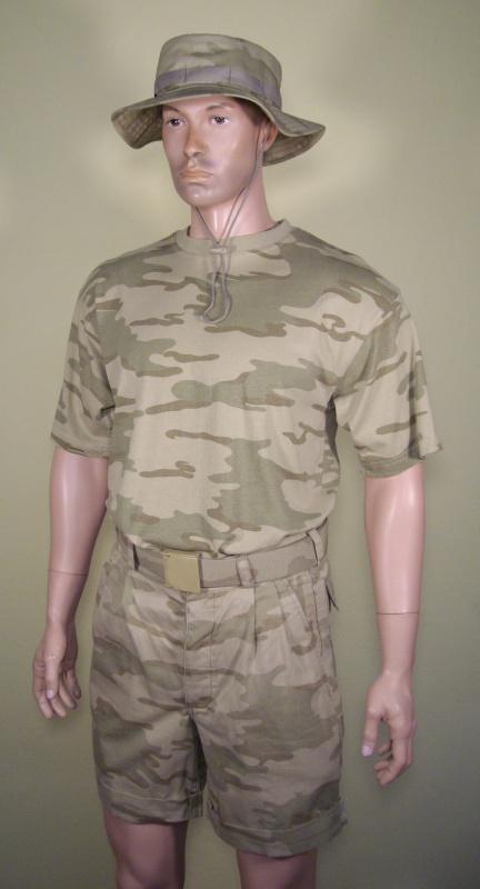 Quelques tenues sur mannequin 764690IMGP00012